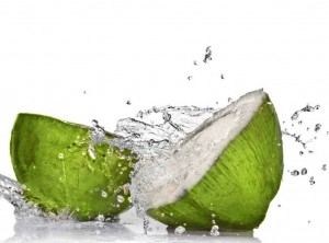 coconut-water-6f51be99d73fb9aacd1358747aea2de85aa4d2ff-s6-c30[1]